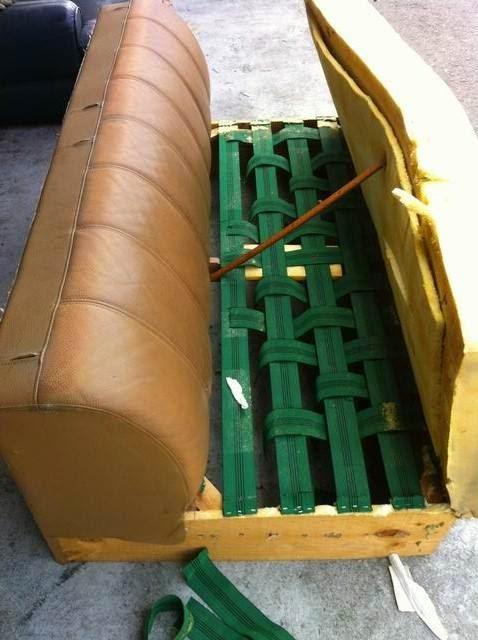 L型沙發修理L型沙發修理