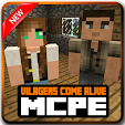 Villagers A.. file APK for Gaming PC/PS3/PS4 Smart TV