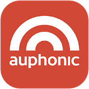 Auphonic Edit