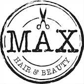 Max Hair & Beauty