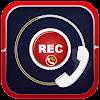 تسجيل المكالمات الآلي APK