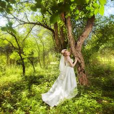 Wedding photographer Mariya Strutinskaya (Shtusha). Photo of 30.08.2014