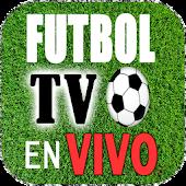 Tải Ver Football en Vivo miễn phí