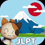 JLPT Taisen - Learn Japanese 1.2.0
