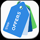 iOffer - Buy & Sell Used Stuff, Offers & Deals