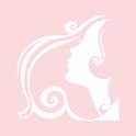 女性ためのポケットマナー:Etiquette【エチケット】