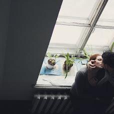 Свадебный фотограф Валентина Ликина (myuspeh2011). Фотография от 04.02.2013