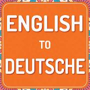 English to German Translator & German Vocabulary