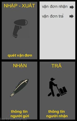 Nhat Tin Logistics