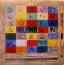 Photo: Herman De Leye, Des couleurs...