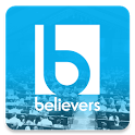 Believers Church icon