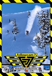 Followcam 7