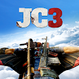 Just Cause 3: WingSuit Tour icon