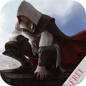 Guide Assassin Creed-BF Mobile