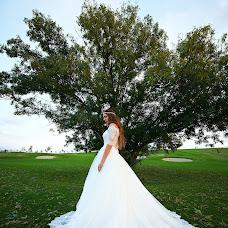 婚禮攝影師Ilya Latyshev(iLatyshew)。16.04.2019的照片