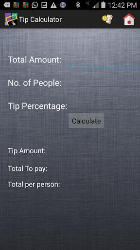 Percentage Calculator - Apps on Google Play