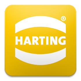 HARTING Americas Events
