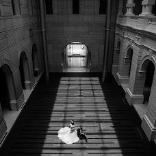 Wedding photographer Tha Tjahjadi (tha). Photo of 29.06.2015
