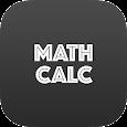 Mathematics Calculator Free