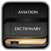 Aviation Dictionary Offline