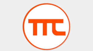 Xiaomi by ttc CHARGE PHONE MARSEILLE recharge batterie telephone service offert