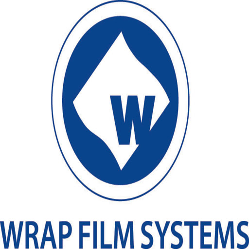 Wrap Film Systems