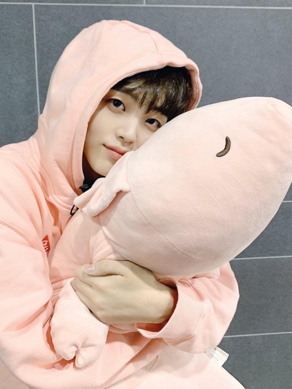 starshipboys_hyeongjun3