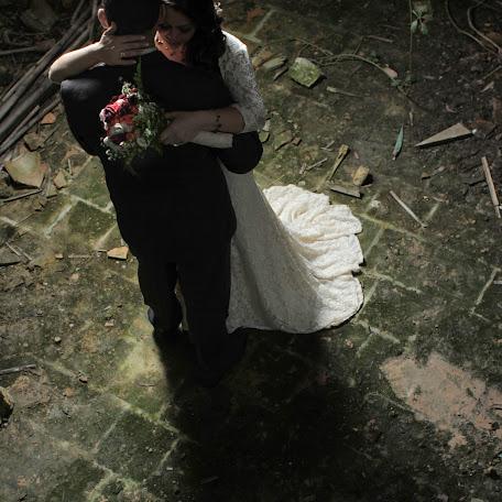 Wedding photographer José Pabón (josepabon). Photo of 02.03.2016