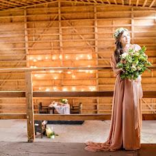 Wedding photographer Yulya Pavalyuk (Farmuty). Photo of 09.02.2017