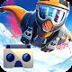 Wingsuit VR videos APK