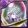 紫晶の氷雪王・ミアーダの希石