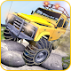 Offroad Jeep Driving Simulator: Spin Trials 2020