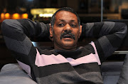 Peter de Villiers is mourning the passing away of his daughter.