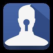 Lock For Facebook