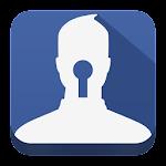 Lock For Facebook 1.1