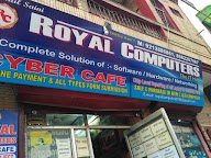 Royal Computers photo 1