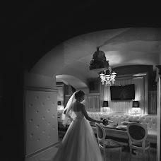 Wedding photographer Evgeniy Timofeev (evgenytimofeev). Photo of 23.01.2014