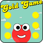 Gold Game