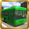 Bus Parking Simulator 3D file APK Free for PC, smart TV Download