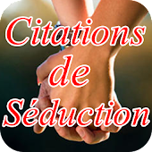Citations de Séduction