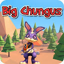 The Biggest Chungus (By Tyler Oliveira) 1.0