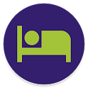 SnoreApp: snoring & snore analysis & detection icon