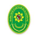 SILANDRO MS.KUALASIMPANG icon