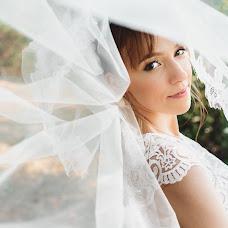 婚禮攝影師Andrey Apolayko(Apollon)。10.10.2018的照片