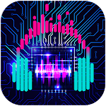Electro Music Auto Tune - Voice Changer App 1.1