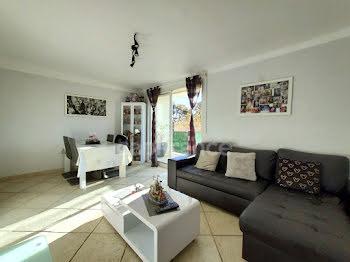 appartement à Le Rove (13)