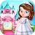 Princess Doll House Decoration file APK for Gaming PC/PS3/PS4 Smart TV