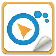 App Icon for Dr.eye 譯典通 App in Hong Kong Play Store