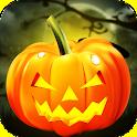 Halloween Witch Runner