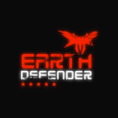 Earth Defender